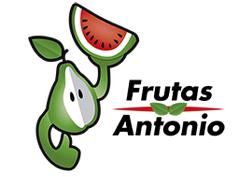 FRUTAS-ANTONIO-LA-CAMINADA