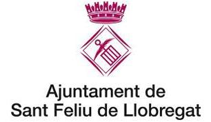 LOGO-AJ-SANT-FELIU-LA-CAMINADA
