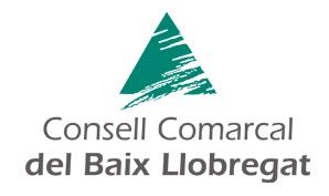 LOGO-CCBLL-LA-CAMINADA