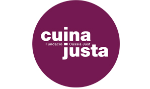 LOGO-CUINA-JUSTA-LA-CAMINADA