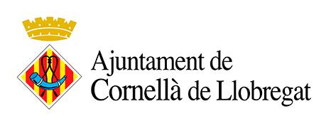 AJUNTAMENT-CORNELLA-LA-CAMINADA