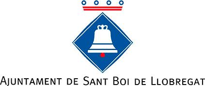 AJUNTAMENT-SANT-BOI-LA-CAMINADA