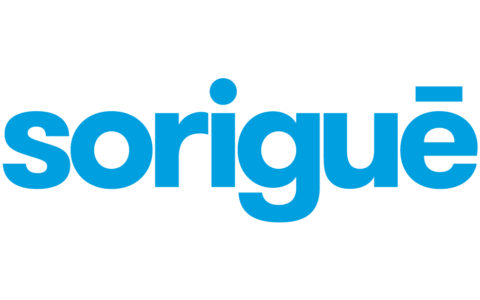 sorigue_logo_RGB-positivo